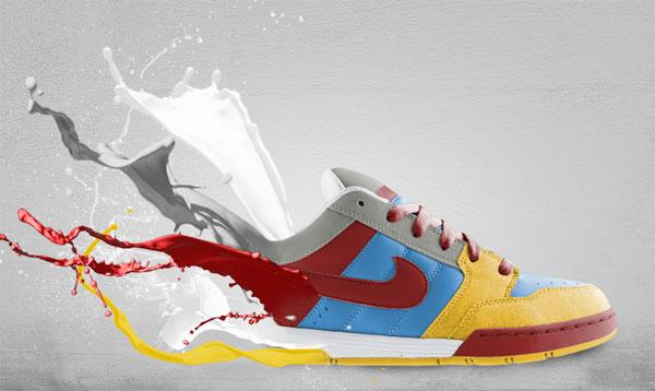 shoe_ad_5a