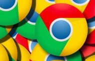 چرا باید از نسخه ۶۴ بیتی مرورگر گوگل کروم استفاده کنیم؟