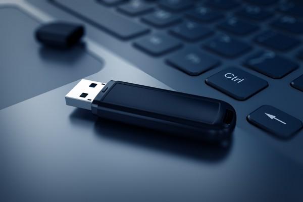 ساخت USB بوتیبل (Bootable) برای ویندوز 8.1