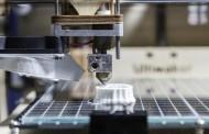 محققان خطر اساسی در تکنولوژی چاپ ۳ بعدی کشف کردند