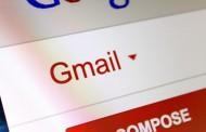 بارگذاری فایلهای جاوااسکریت به همراه ایمیلها در Gmail غیرممکن خواهد شد