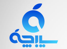 sibche-logo