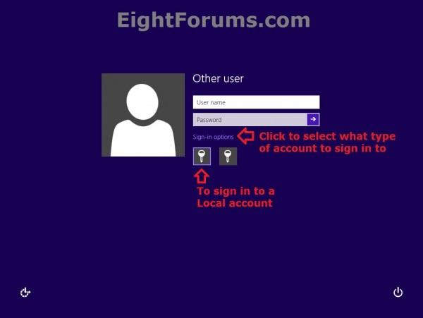 sign-in_user-name_and_password-local