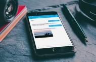 نرم افزار پیام رسان سیگنال از گوگل برای دور زدن سانسور استفاده می کند