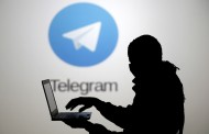 چگونه حالت روح تلگرام را در دسکتاپ فعال کنیم؟
