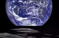 فرضیات جدید دانشمندان درباره تشکیل عناصر گرانبهای زمین چه می گوید؟