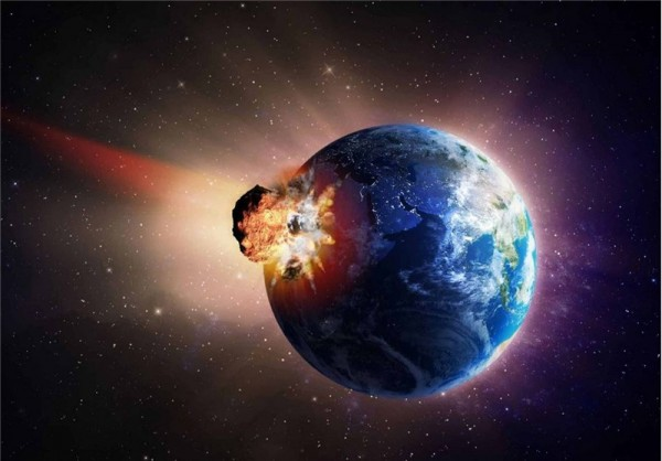 single-planetary-smash-precious-minerals