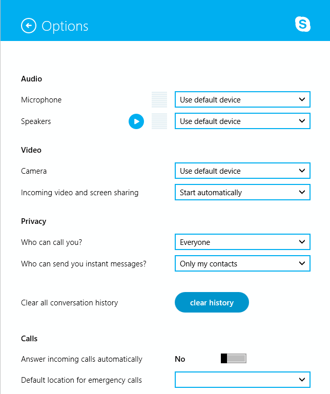 skype-app-settings