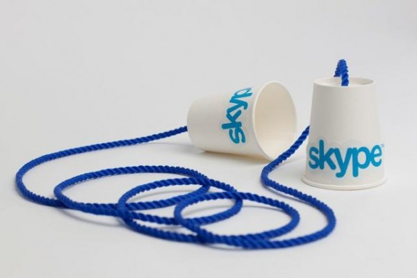 skype-for-string