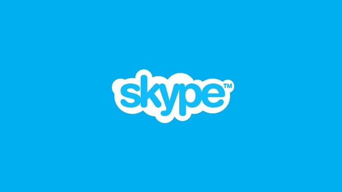 skype-logo-11