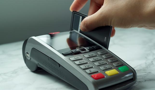 کارت اعتباری هوشمند چیست و چه کاربردی دارد؟