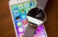 گوگل: اسمارت فون های اندرویدی با iPhone 7 همگام سازی نمی شوند