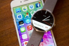 smart-watch-iphone-7-dont-sync