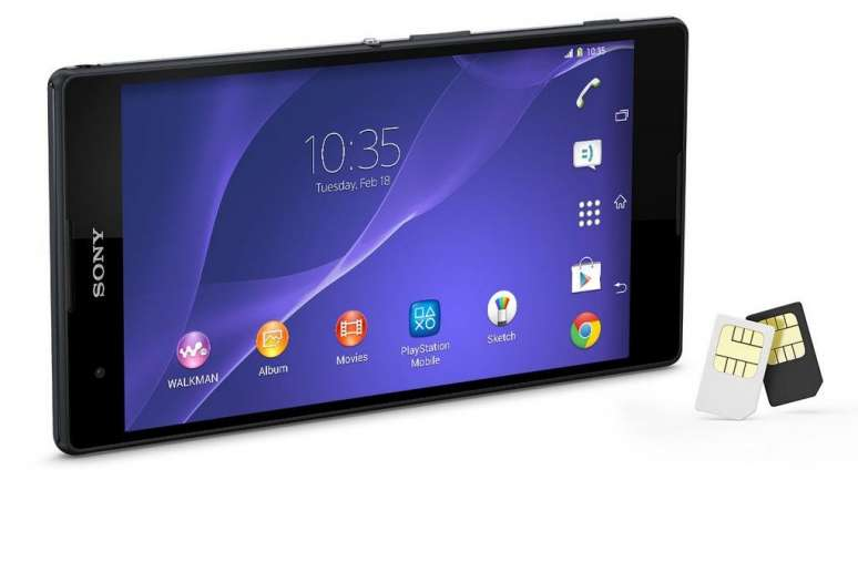 smartphone-1milione-help