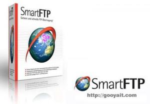 smart_ftp
