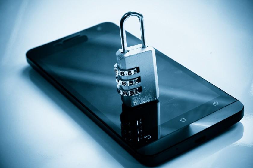 روش های مخفی کردن اپلیکیشن ها در گوشی های اندرویدی