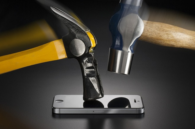 نکات مفید برای حفاظت بیشتر از دستگاه های هوشمند