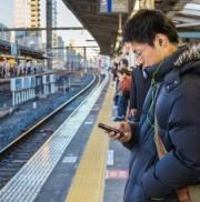 smartphone_commuter-730x410