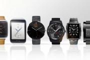 راهنمای جامع خرید ساعت های هوشمند
