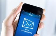 حل مشکل پیامک های ناخواسته تبلیغاتی تا ۵ روز دیگر