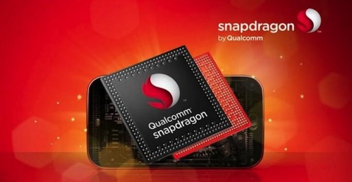 گلکسی اس ۸ و شیائومی می ۶ به عنوان اولین محصولات با تراشه اسنپدراگون ۸۳۵ عرضه خواهند شد