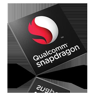 snapdragon-processor_1