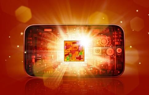 معرفی نسل سوم تبلت های Galaxy tab7 در MWC 2013