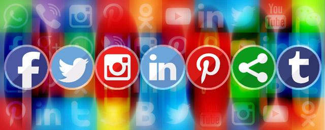 آموزش کامل کار با شبکه های اجتماعی و ابزارهای ارتباطی به همراه نقد و بررسی آنها(بخش اول)