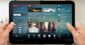 social-apps-android-tablet