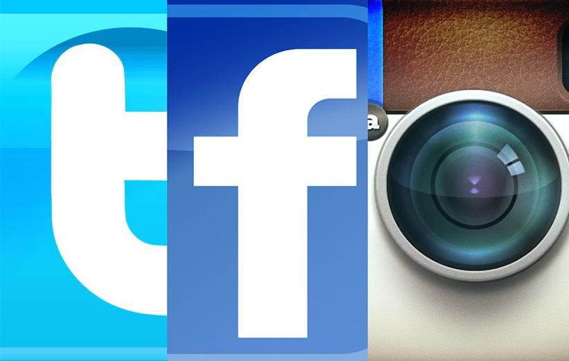 ماجرای فیلترینگ هوشمند و توقف آن با رمزنگاری شبکه های اجتماعی