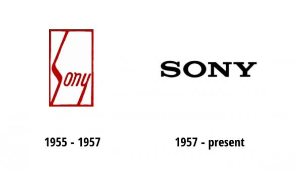 sony-logos