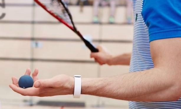 سونی Smartband 2 با سنسور و طراحی جدید رونمایی کرد