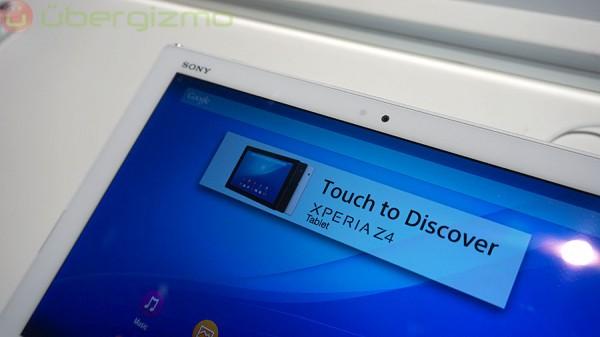 sony-xperia-z4-tablet-004