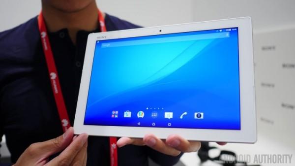 sony-xperia-z4-tablet-21-710x399