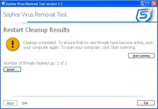 sophos_virus_removal_tool_4