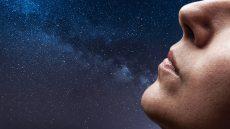 فضا چه بویی دارد؟