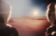 ایلان ماسک: بر روی مریخ تمدن انسانی خواهیم ساخت