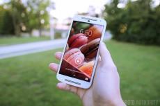 افزایش سرعت اینترنت 3G