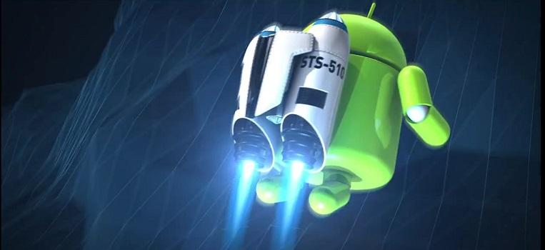 تقلب HTC از روی دست مایکروسافت! تبلت نکسوس HTC کاوری مشابه سرفیس پرو خواهد داشت!