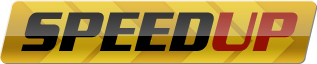 speedup-logo