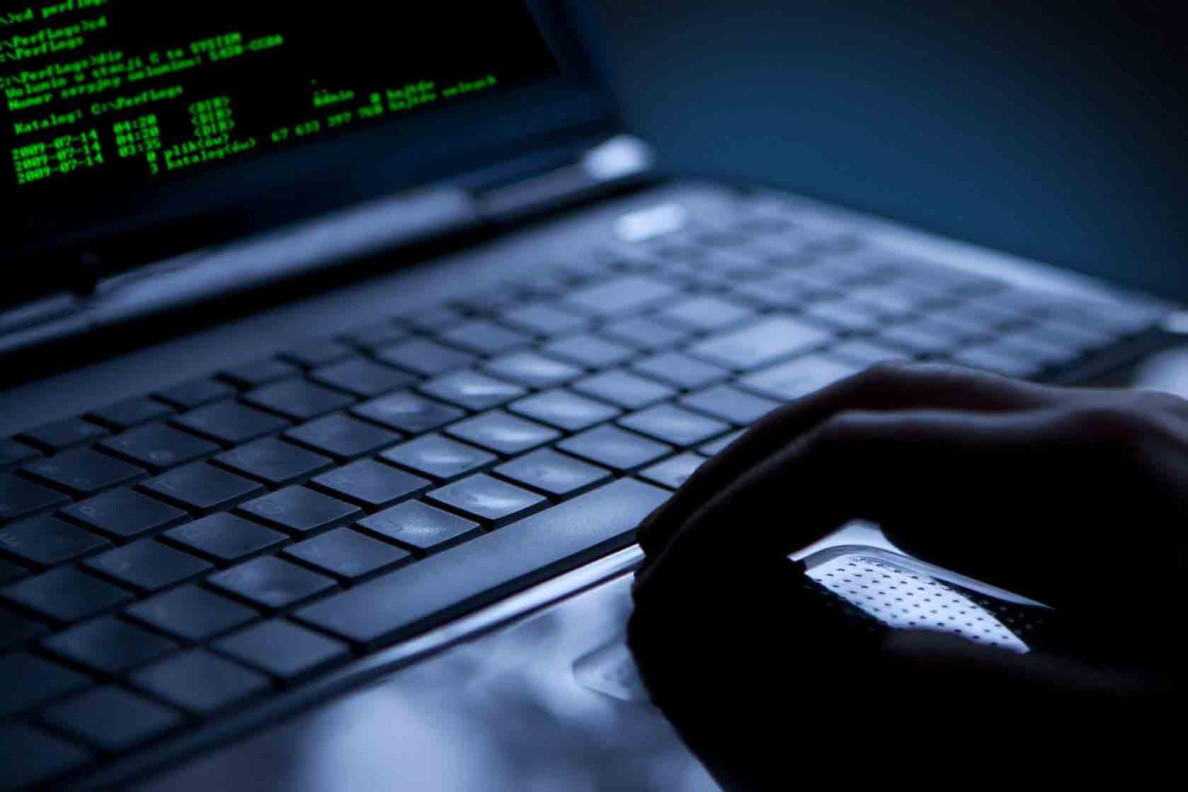 صدور دستور توقف حملات DDoS از جانب ویکی لیکس