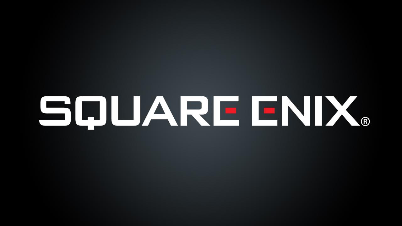 Square Enix از سود بازی های تلفن های هوشمند راضی است