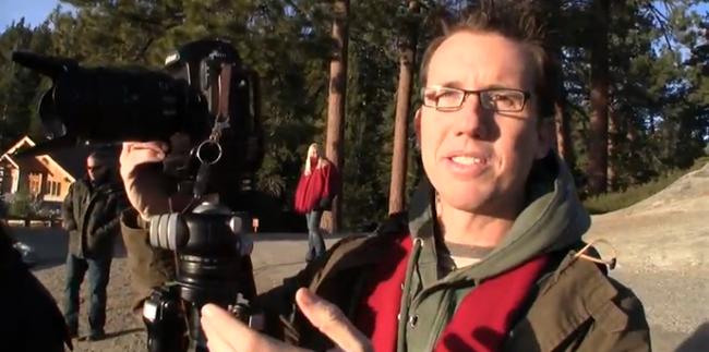 HTG توضیح می دهد: که آیا دوربین های بی آینه، دنیای آینده عکاسی دیجیتال هستند؟
