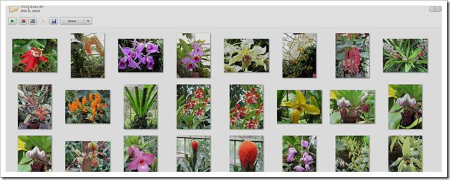آموزش اضافه و حذف کردن لوگو در تصاویر