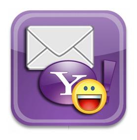 دریافت آپدیت های محصولات شرکت مایکروسافت ( جولای 2012 )
