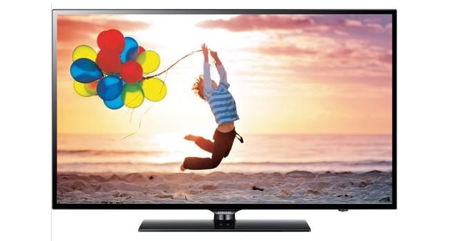 چه تفاوتی بین 1080p و 1080i وجود دارد ؟