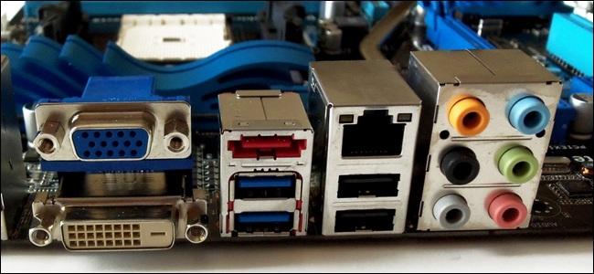 نگاهی به محصولات جدید Acer در کامپیوتکس 2013
