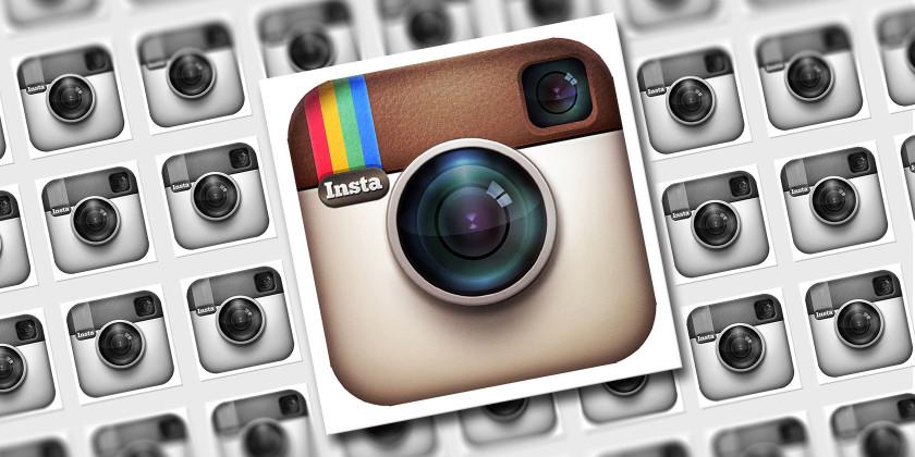 standout-instagram-840x420