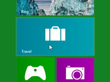 start_click_app