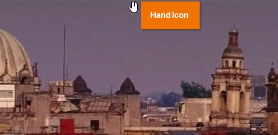 start_hand_icon
